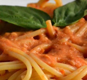 espaguettichuipo