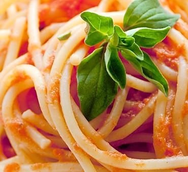 espaguettitaliano